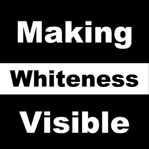 whiteness pics