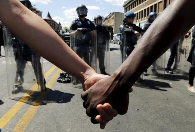 baltimore riots 15